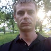 Владимир 35 Кропивницкий