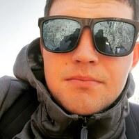 дмитрий, 21 год, Овен, Нижний Новгород