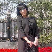 Zalina, 39 лет, Стрелец, Нефтекумск