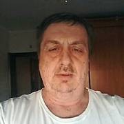 Сергей 48 Воронеж