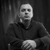 Андрей, 33 года, Водолей, Орел