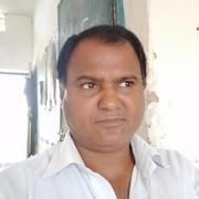 Sureshkumar Ahirwar, 51, г.Дели