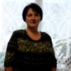 Татьяна, 60, г.Гороховец