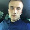 Іван, 22, г.Львов