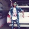 Vali, 20, г.Gurgaon