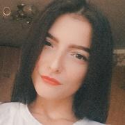 Ольга, 21, г.Ростов-на-Дону