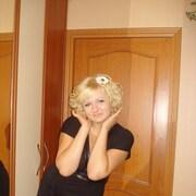 Катюшка 28 Нижний Новгород