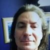 tim, 44, Birmingham