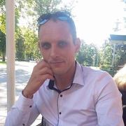 Tomasiukas, 34, г.Амстердам