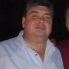 Юрий, 52, г.Кишинёв