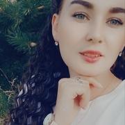 Полина 22 года (Рак) Владимир