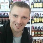 Vineman, 28, г.Новополоцк