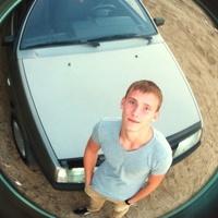 Иван, 23 года, Стрелец, Санкт-Петербург