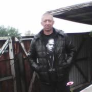 Андрей, 47, г.Абаза