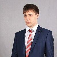 Владимир, 41 год, Телец, Ташкент