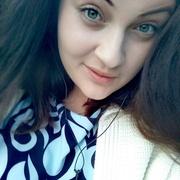 Светлана Русова, 23, г.Покров