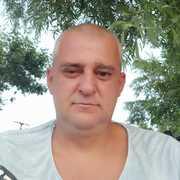 Александр 42 Астрахань