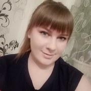 Екатерина, 20, г.Курган
