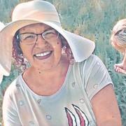 Ирина, 37, г.Софрино