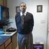 James c brown, 51, г.Спотсильвания