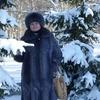 Natalia, 58, г.Turkia