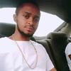 Hakeem, 30, Douala