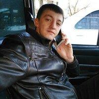 Серега, 32 года, Водолей, Томск