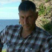Serg 42 года (Рак) Владивосток