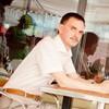 Андрей, 50, г.Углич