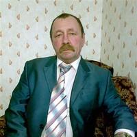 wiktor, 63 года, Дева, Сургут