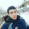 улугбек, 23, г.Фергана
