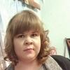 Ирина, 27, г.Мозырь