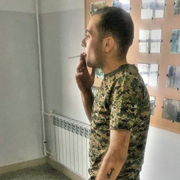 Sevo 19 Ереван