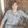 Lana, 44, Kochubeevskoe