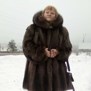 Ирина, 38, г.Чусовой