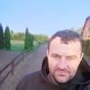 Руслан Хаджиев, 40, г.Щецин