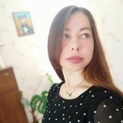 Ника, 23, г.Львов