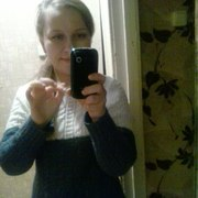 Надюша Пивоварова, 26 лет, Стрелец