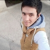 Рамазан Нургалиев, 27, г.Алматы́