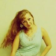 леся, 33 года, Дева