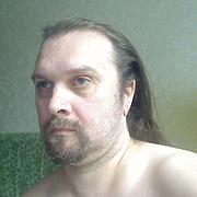 Владислав, 49, г.Чернянка