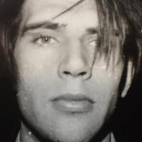 Андрей, 21 год, Скорпион, Москва