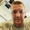 James Thomas, 35, Accord