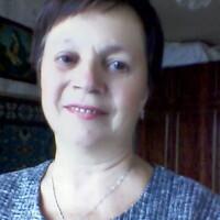 Тамара, 72 года, Лев, Киев