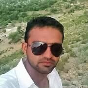 Arsalan khan Tanha из Карачи желает познакомиться с тобой