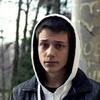 Андрей, 20, г.Мелитополь