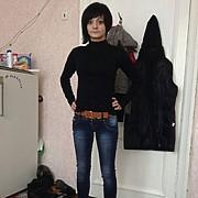 ДАРЬЯ, 27, г.Железногорск