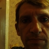 саша, 49, г.Свердловск