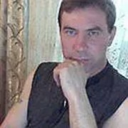 Сергей 51 Темиртау