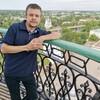 Коля Захаров, 29, г.Вологда